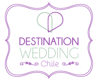 logo_destination_wedding