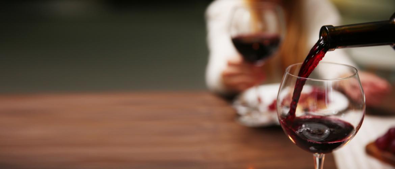 vinhochileno