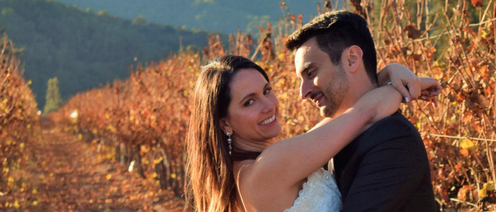 weddingdestinationchile