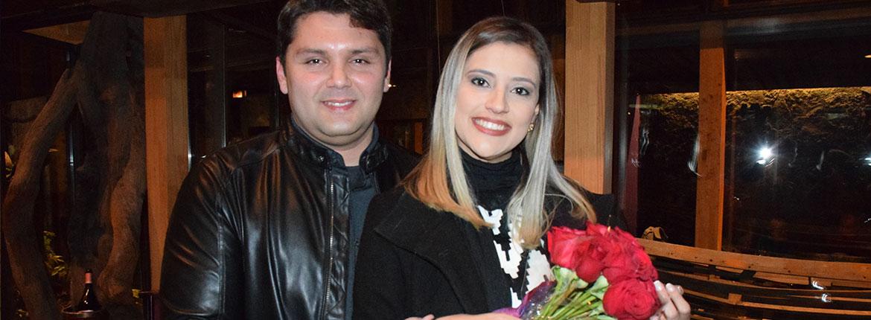 Gustavo-e-Aline-3