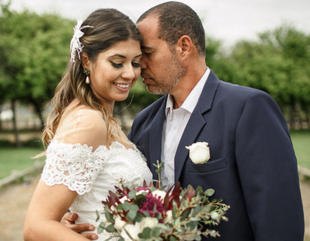 getting married in chile